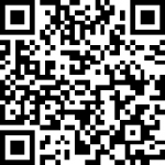 ORF_PayPal Donation QR Code